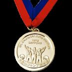 活動獎牌製作2