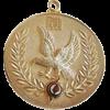 6-榮譽獎牌 (4)