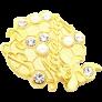 11-水鑽徽章 (1a)