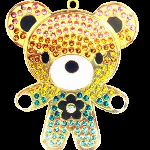 11-水鑽徽章 (2)
