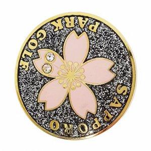 金蔥粉徽章 (3)