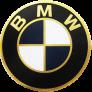 4-車廠logo徽章 (2)