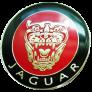 4-車廠logo徽章 (3)