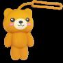 小熊矽膠包 (2)