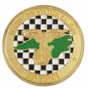 紀念幣生產 (2)