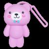 小熊矽膠包 (1)