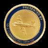 各式紀念幣 (1)