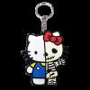 hello kitty鑰匙圈