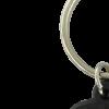 客製軟膠鑰匙圈 (2)