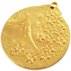 造型獎牌 (1)