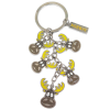 掛飾鑰匙圈