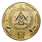 宗教紀念幣 (2)