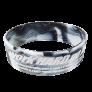 客製化矽膠手環 (3)