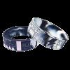 客製化矽膠手環 (1)