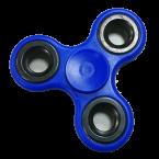 指尖陀螺Fidget spinner (1)