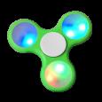 LED指尖陀螺 (1)