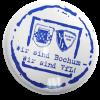 印制馬口鐵胸章 (2)