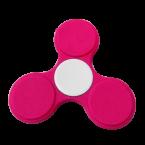 矽膠指尖陀螺 (3)