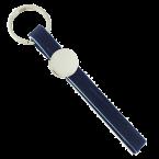 運動鑰匙圈 (1)