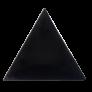 黑奈米科技凝膠墊