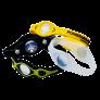 能量矽膠手環2