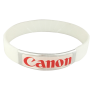logo手環 (2)