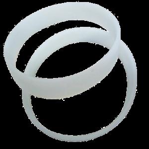 UV感光手環