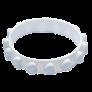 造型矽膠手環2