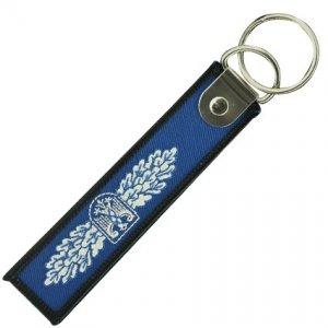 8-刺繡鑰匙圈 (2)