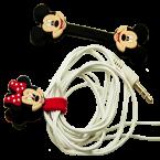 耳機收納扣 (2)