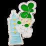 烤漆徽章 (3)