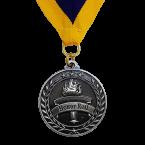 3D立體獎牌