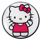 Hello Kitty氣囊支架