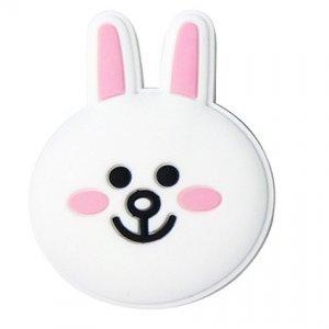 兔兔氣墊支架
