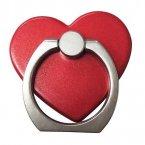 心型指環扣