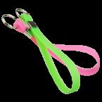 3-硅膠鑰匙圈 (1)