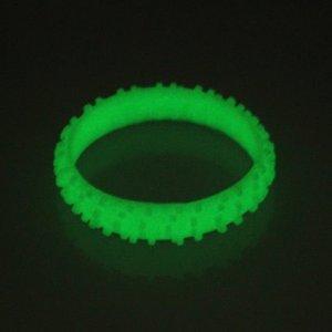 夜光手環製作
