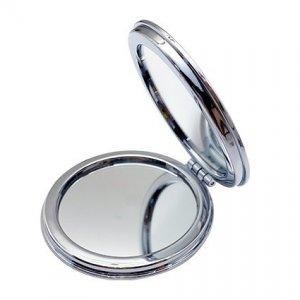隨身小圓鏡